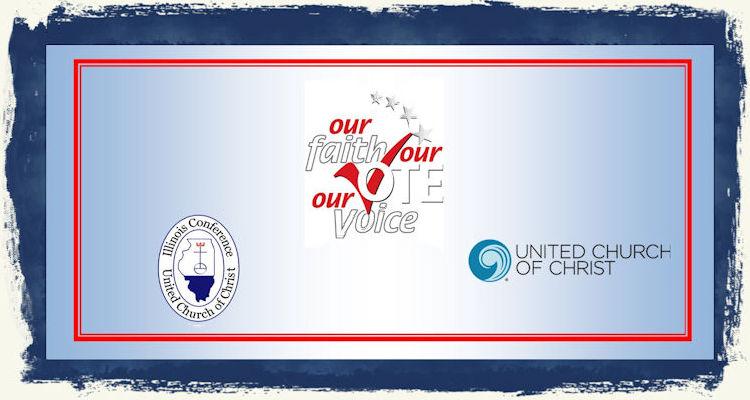 Vote-Header-Website
